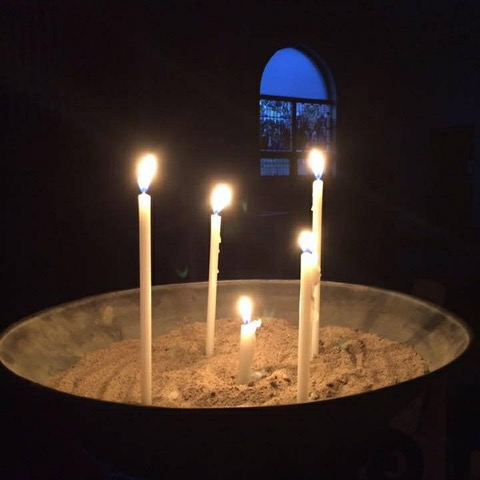 remembrance-candle.jpeg
