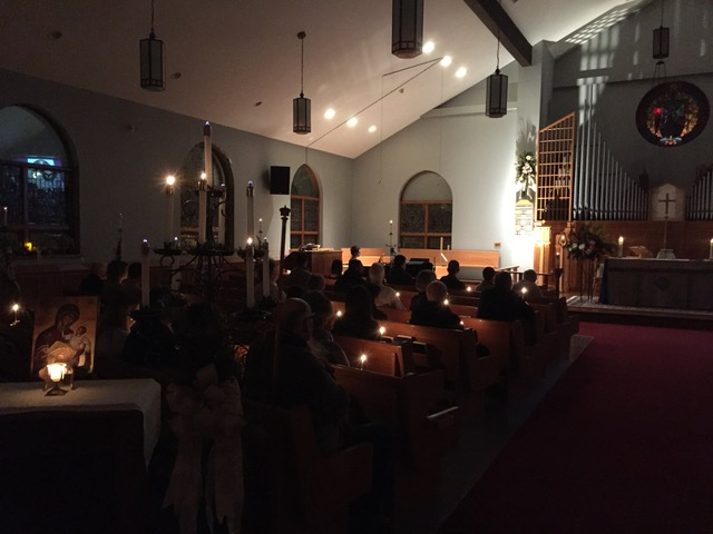 sanctuary-in-candlelight.jpg